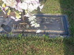 Milas E Wilson
