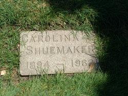 Carolina Shuemaker