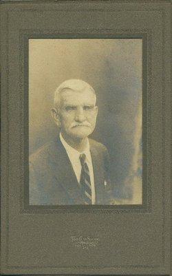 "Malcolm Pierce ""M.P."" Champion"