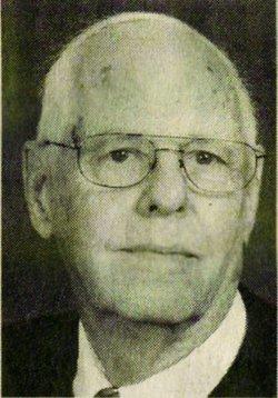 Neil Weger