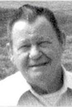 Ellis John Baker