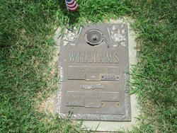 Howard L. Williams