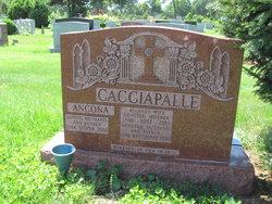 Melchiore Cacciapalle