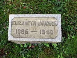 Elizabeth Bronson