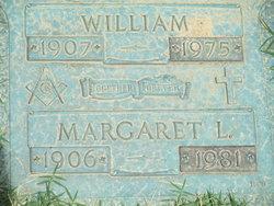 Margaret L. Krause