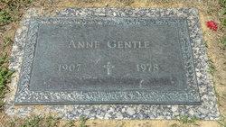 Anne Gentle