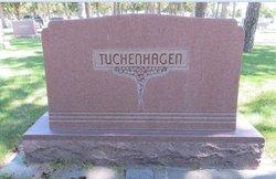 Frederick Tuchenhagen