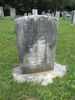 John A. Payne