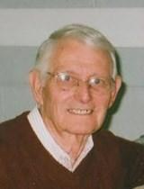 Edward Leon Smith
