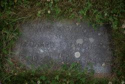 Wayne Allen Montigny