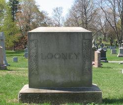 Hannah <I>Looney</I> Kiley