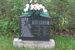 Ludger Dubreuil