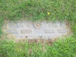 Eula H. Bowman