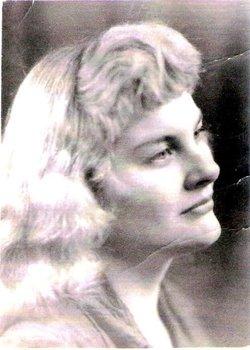 Roberta Anne <I>Wagner</I> Taylor
