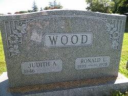 Ronald L. Wood