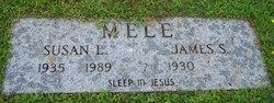Susan L. Mele