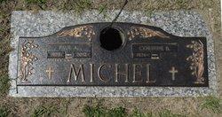 Paul A Michel