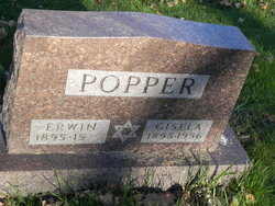 Erwin Popper