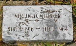 Virlin D. Millizer