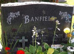Mark Daniel Banfield