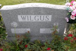 Joseph Richard Wilgus