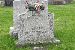 Joseph Dubreuil