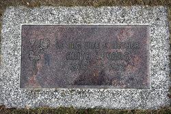 Anita Levang