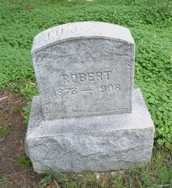 Robert Luj