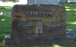 Felimana <I>Nuosci</I> Palomba