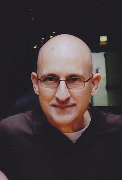 Manuel Vela