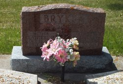 Catherine Bryksa