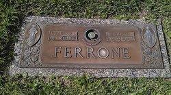 Domenico T. Ferrone