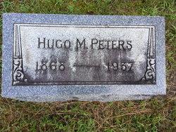 Hugo M. Peters
