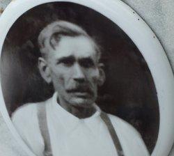 Harry Kowalchuk