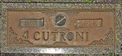 John F. Cutroni, Sr