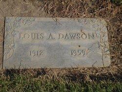 Louis A. Dawson