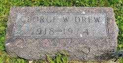 George W. Drew