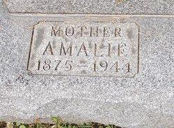 Amalie Stocker