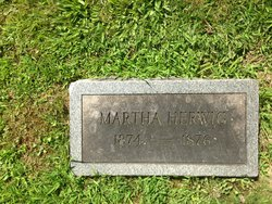 Martha Herwig