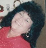 Mary Janice <I>Hopson</I> Bailey