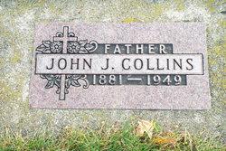 John Joseph Collins