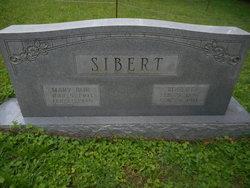Robert Sibert
