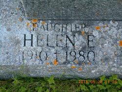 Helen E. Cote