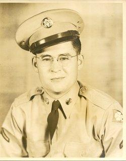 Bobby Louis Wisenbaker