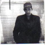 Edgar Andrew Kissiah