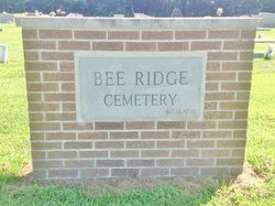 Bee Ridge Cemetery