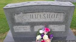 J. Herman Hulshof