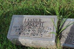 Joseph Kling