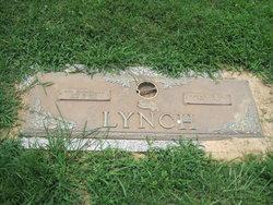 Ann <I>Zimmerman</I> Lynch