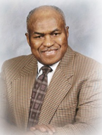 Jasper C Harris